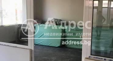 Магазин, Велико Търново, Колю Фичето, 298990, Снимка 2