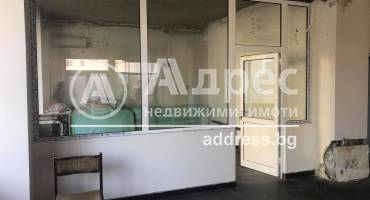Магазин, Велико Търново, Колю Фичето, 298990, Снимка 4