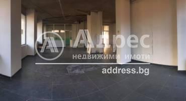 Магазин, Велико Търново, Колю Фичето, 298990, Снимка 5