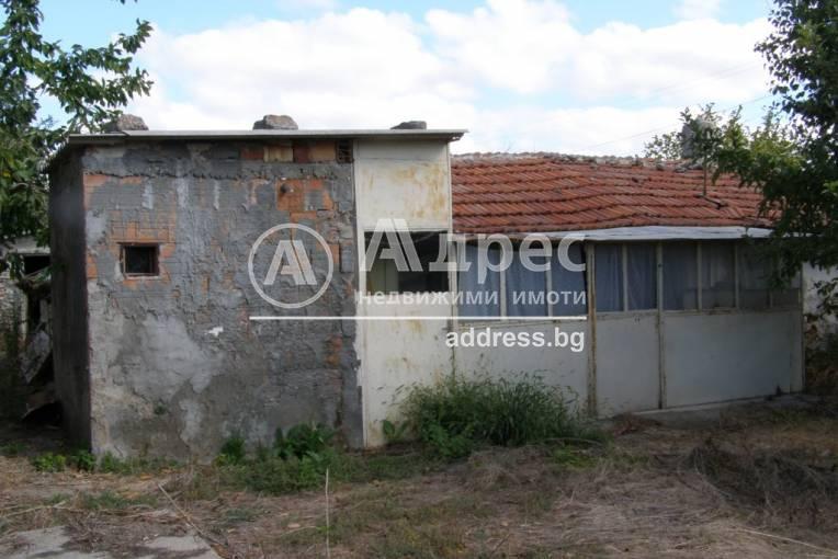 Къща/Вила, Каварна, 177991, Снимка 2