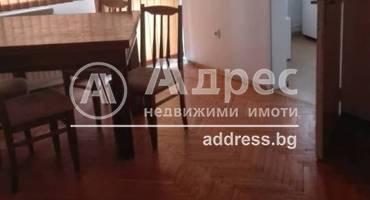 Тристаен апартамент, Велико Търново, Център, 430991, Снимка 3