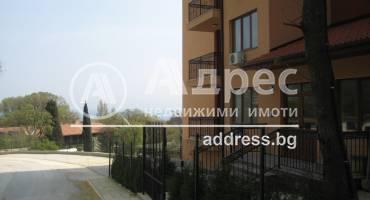 Двустаен апартамент, Варна, к.к. Чайка, 118992, Снимка 3
