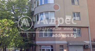 Магазин, Варна, Левски, 293992, Снимка 1