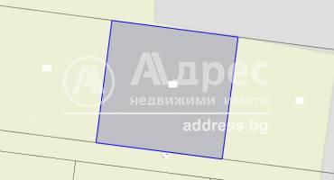 Парцел/Терен, Благоевград, Струмско, 448992, Снимка 1