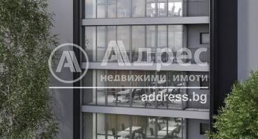 Офис, София, Лозенец, 456992, Снимка 2