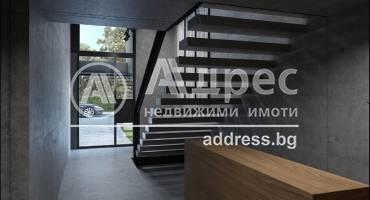 Офис, София, Лозенец, 456992, Снимка 4
