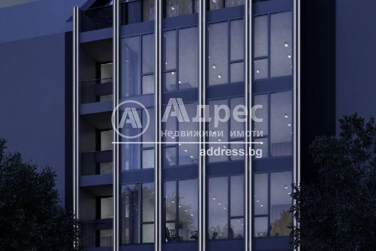Офис, София, Лозенец, 456992, Снимка 3