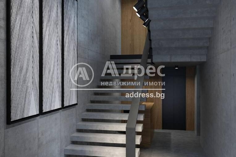 Офис, София, Лозенец, 456992, Снимка 5