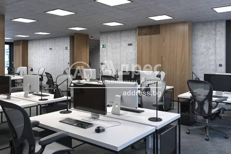Офис, София, Лозенец, 456992, Снимка 6