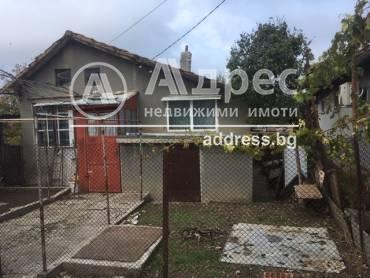 Къща/Вила, Добрич, в. з. Гаазибаба, 498992, Снимка 1