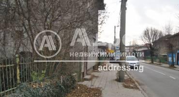 Къща/Вила, Перник, Изток, 500992, Снимка 1