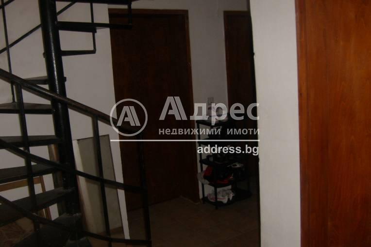 Многостаен апартамент, Благоевград, Център, 203993, Снимка 2
