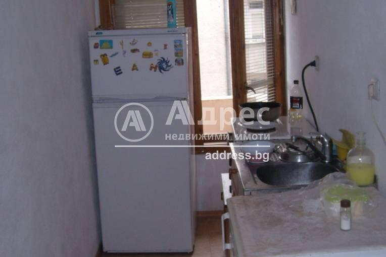 Многостаен апартамент, Благоевград, Център, 203993, Снимка 3