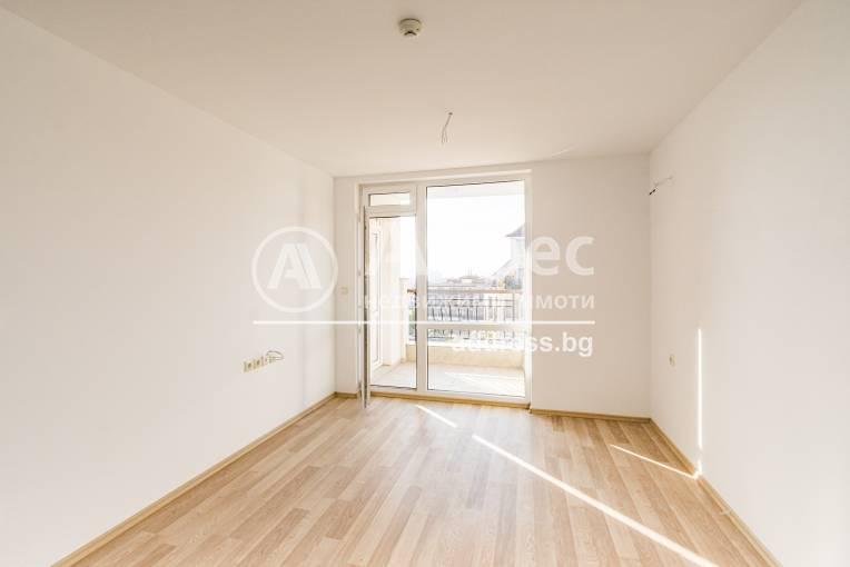 Двустаен апартамент, Свети Влас, 497993, Снимка 2