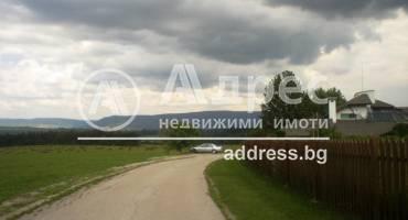Земеделска земя, Севлиево, Митко Палаузов, 156994, Снимка 1