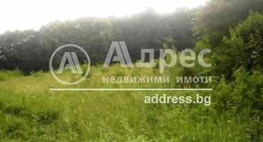 Земеделска земя, Севлиево, Митко Палаузов, 156994, Снимка 2