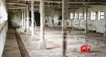 Стопанска сграда/Ферма, Маломир, 258994, Снимка 2
