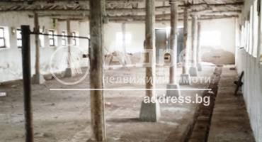 Стопанска сграда/Ферма, Маломир, 258994, Снимка 3