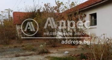 Стопанска сграда/Ферма, Маломир, 258994, Снимка 5