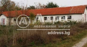 Стопанска сграда/Ферма, Маломир, 258994, Снимка 8
