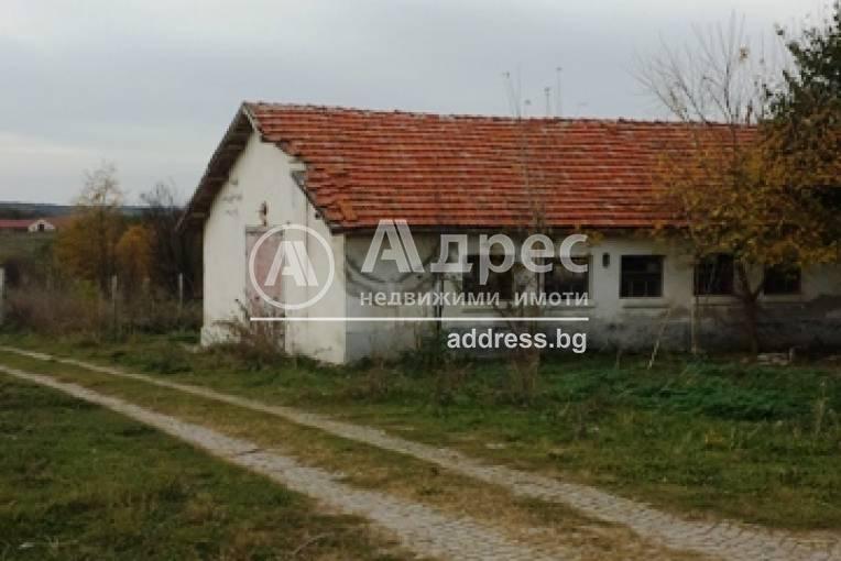 Стопанска сграда/Ферма, Маломир, 258994, Снимка 6