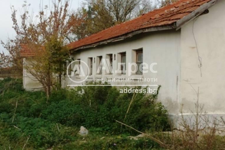 Стопанска сграда/Ферма, Маломир, 258994, Снимка 7