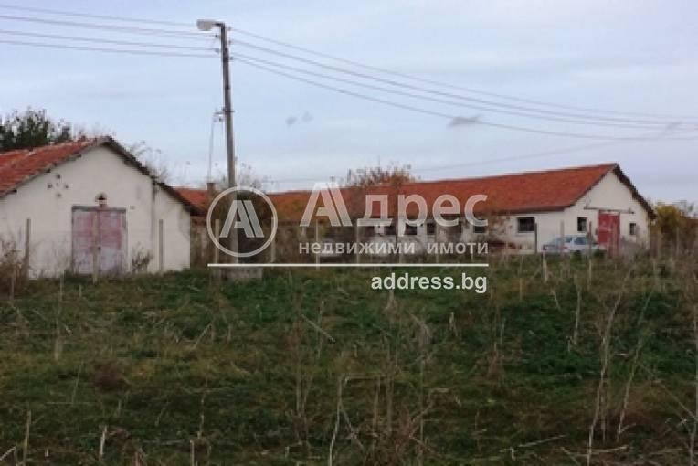 Стопанска сграда/Ферма, Маломир, 258994, Снимка 9