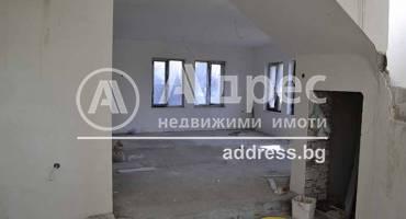 Къща/Вила, Хасково, Кенана, 295994, Снимка 2