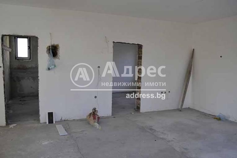 Къща/Вила, Хасково, Кенана, 295994, Снимка 3