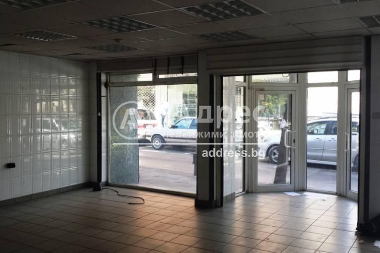 Магазин, Благоевград, Център, 300994, Снимка 1