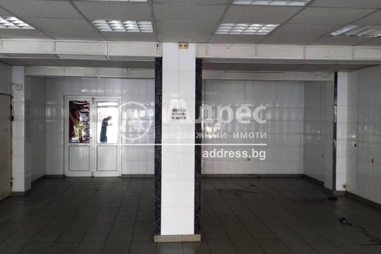 Магазин, Благоевград, Център, 300994, Снимка 2