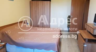 Двустаен апартамент, Варна, к.к. Чайка, 401994, Снимка 1