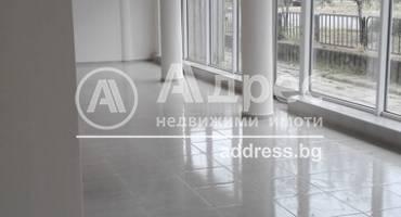 Магазин, Сливен, Стоян Заимов, 313995, Снимка 3