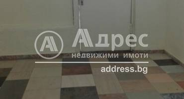 Магазин, Сливен, Стоян Заимов, 313995, Снимка 7