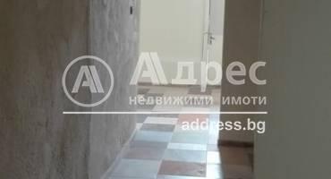 Магазин, Сливен, Стоян Заимов, 313995, Снимка 8