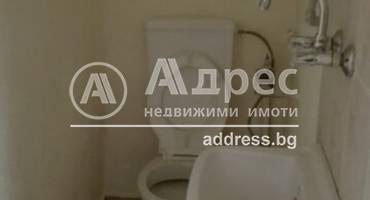 Магазин, Сливен, Стоян Заимов, 313995, Снимка 9