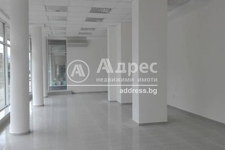Магазин, Сливен, Стоян Заимов, 313995, Снимка 2