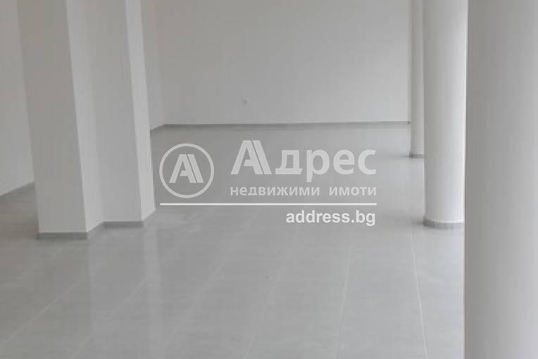 Магазин, Сливен, Стоян Заимов, 313995, Снимка 5