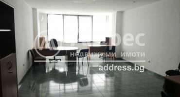 Офис, Пазарджик, Идеален център, 455995, Снимка 1