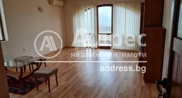 Двустаен апартамент, Каварна, 506996, Снимка 1