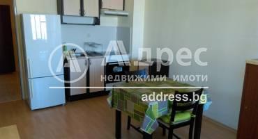 Едностаен апартамент, София, Люлин 9, 518996, Снимка 1