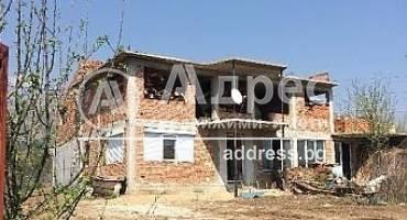Къща/Вила, Сливен, Вилна зона, 428998, Снимка 1