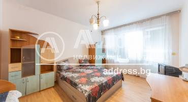 Двустаен апартамент, Варна, Център, 485998, Снимка 1