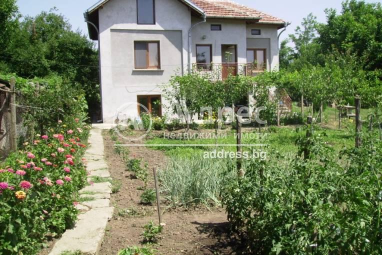 Къща/Вила, Караисен, 245999, Снимка 1