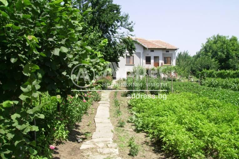 Къща/Вила, Караисен, 245999, Снимка 2