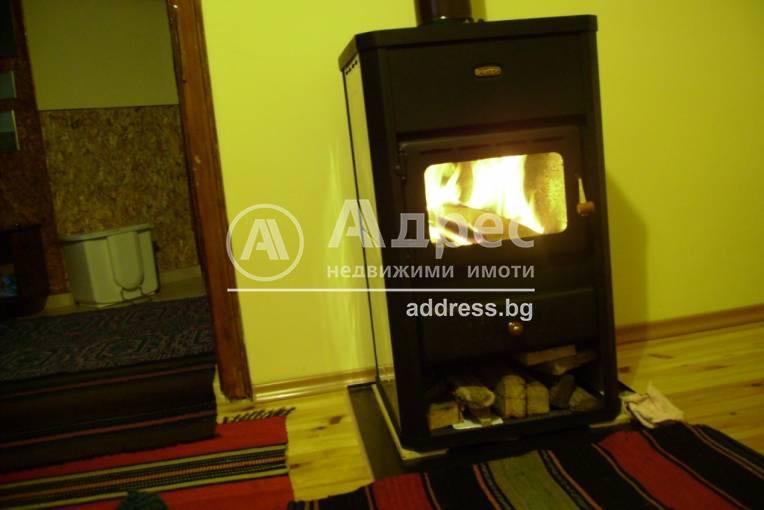 Къща/Вила, Караисен, 245999, Снимка 3