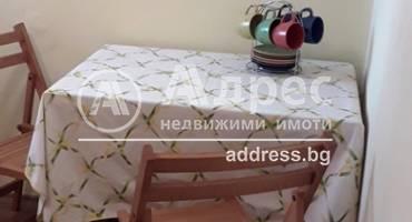 Двустаен апартамент, Благоевград, Запад, 457999, Снимка 10