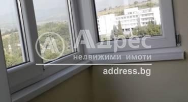 Двустаен апартамент, Благоевград, Запад, 457999, Снимка 12