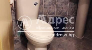 Двустаен апартамент, Благоевград, Запад, 457999, Снимка 13