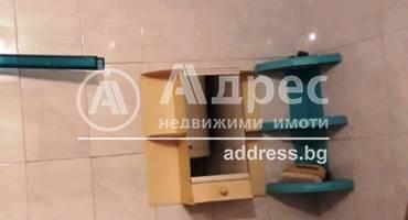 Двустаен апартамент, Благоевград, Запад, 457999, Снимка 14